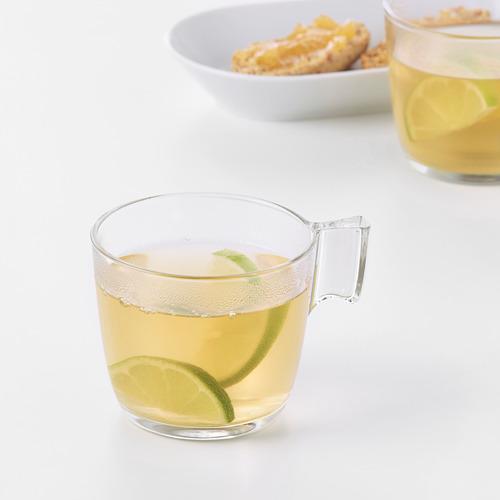 STELNA puodelis