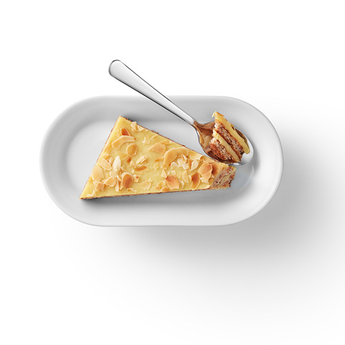ALMONDY mandeļu kūka