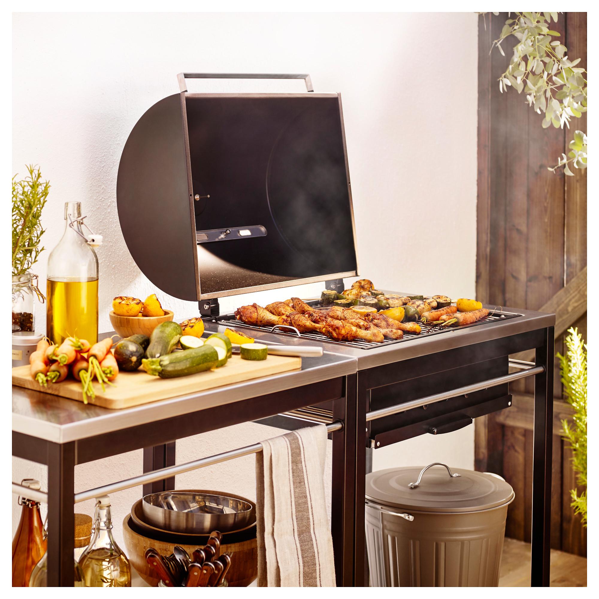 Poser Sa Cuisine Ikea ikea estonia - shop for furniture, lighting, home