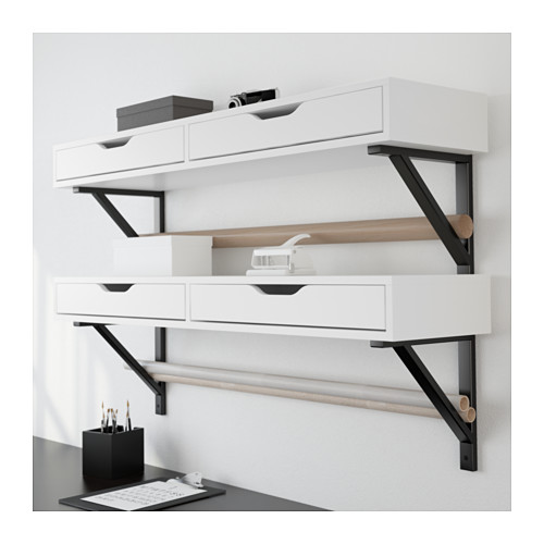 EKBY VALTER/EKBY ALEX lentyna su stalčiumi