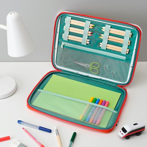 MÅLA zīmēšanas piederumu kaste