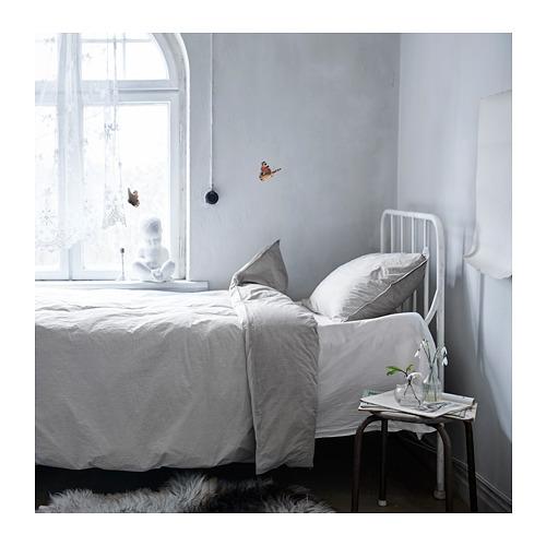 BLÅVINDA antklodės užv. ir 2 pagalv. užv.