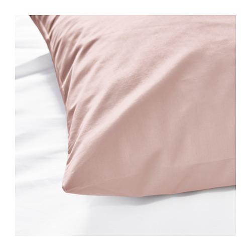 DVALA pagalvės užvalkalas