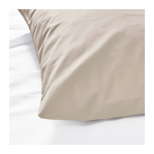 DVALA pillowcase