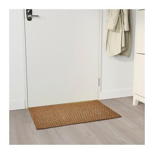 SINDAL durų kilimėlis