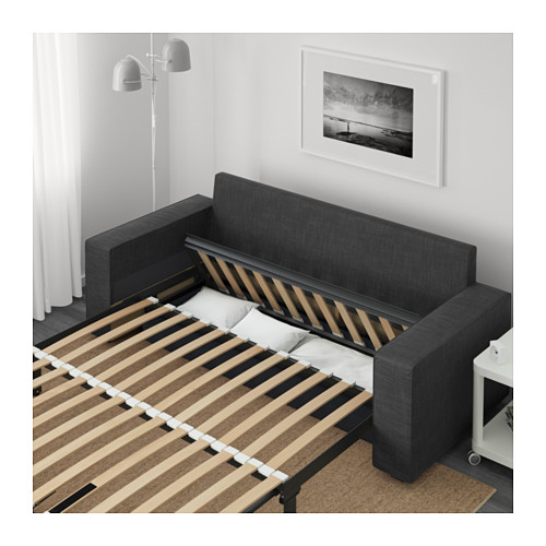 Seats And Sofas Slaapbank.Ikea Lithuania Shop For Furniture Lighting Home Accessories More