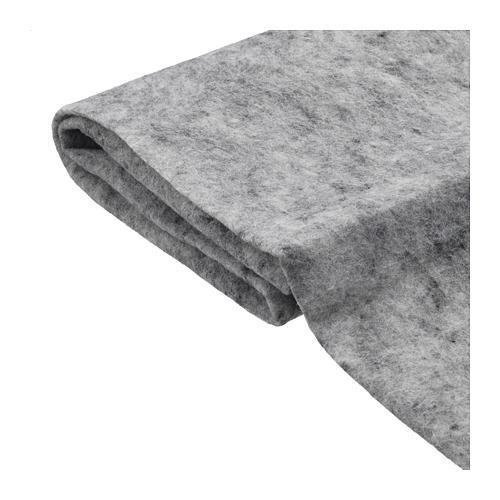 STOPP FILT neslystantis kilimo patiesalas