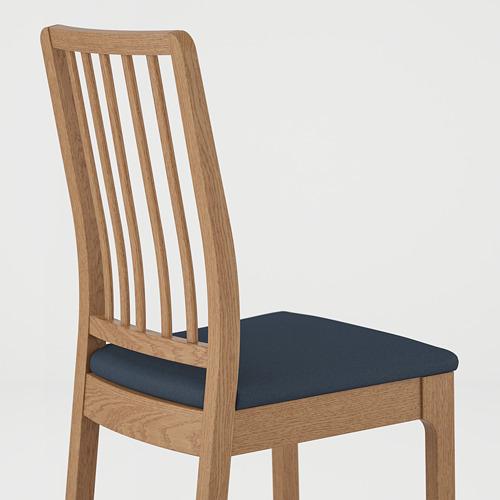 EKEDALEN krēsls