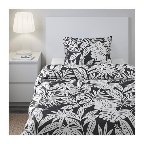 FAGERGINST antklodės užv. ir pagalvės užv.