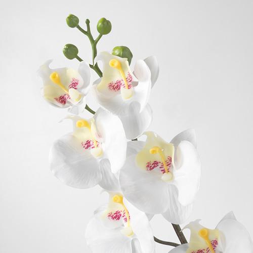 SMYCKA dirbtinė gėlė