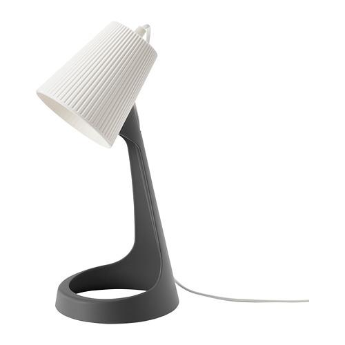 SVALLET work lamp