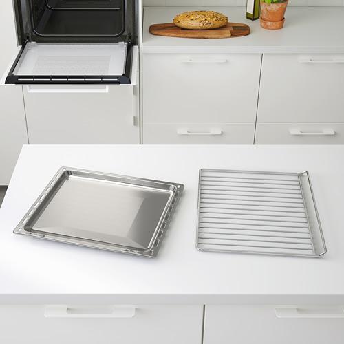 LAGAN oven