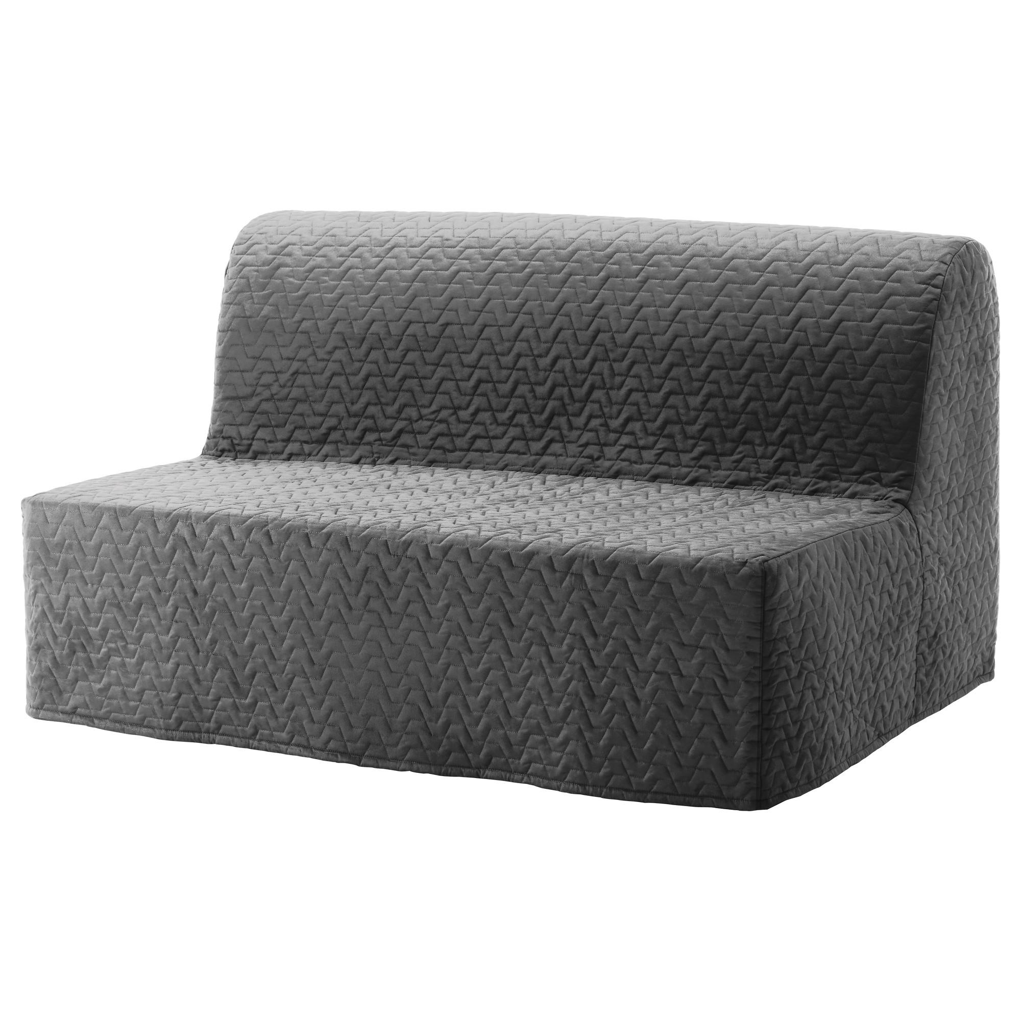 Superb Lycksele Murbo Andrewgaddart Wooden Chair Designs For Living Room Andrewgaddartcom