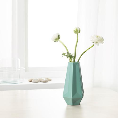 LIVSLÅNG ваза