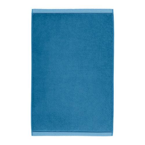 VIKFJÄRD vonios kilimėlis