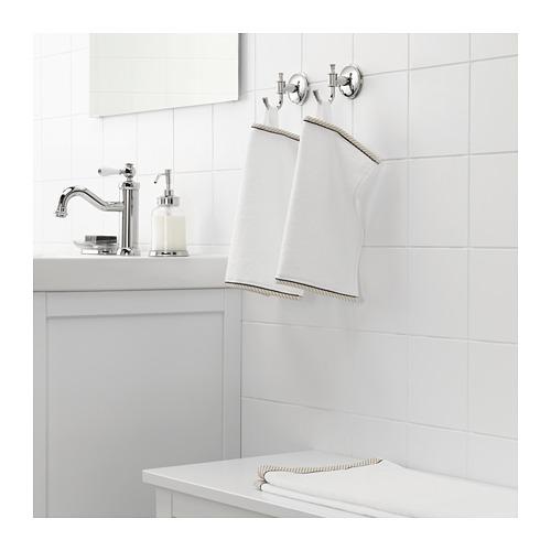 VIKFJÄRD washcloth