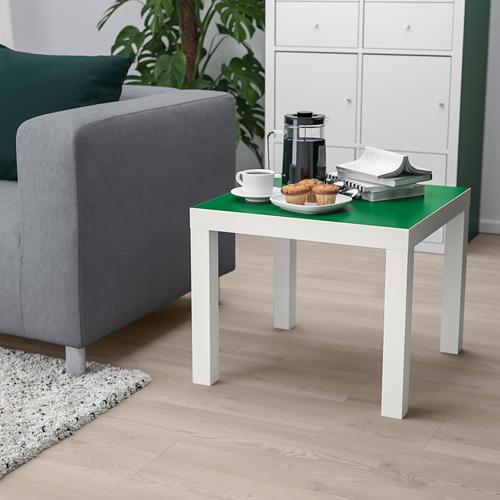 LACK galdiņš