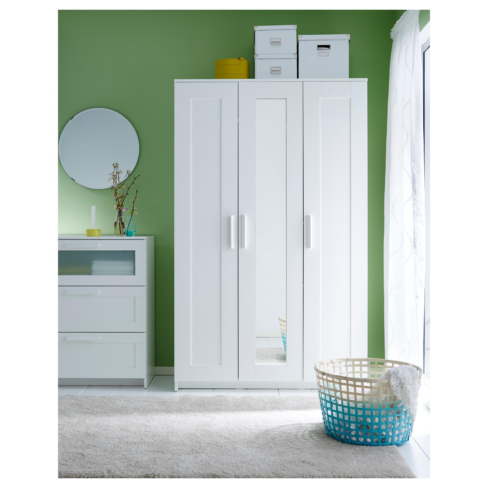 Ikea Latvia мебель освещение и многое другое для обустройства дома