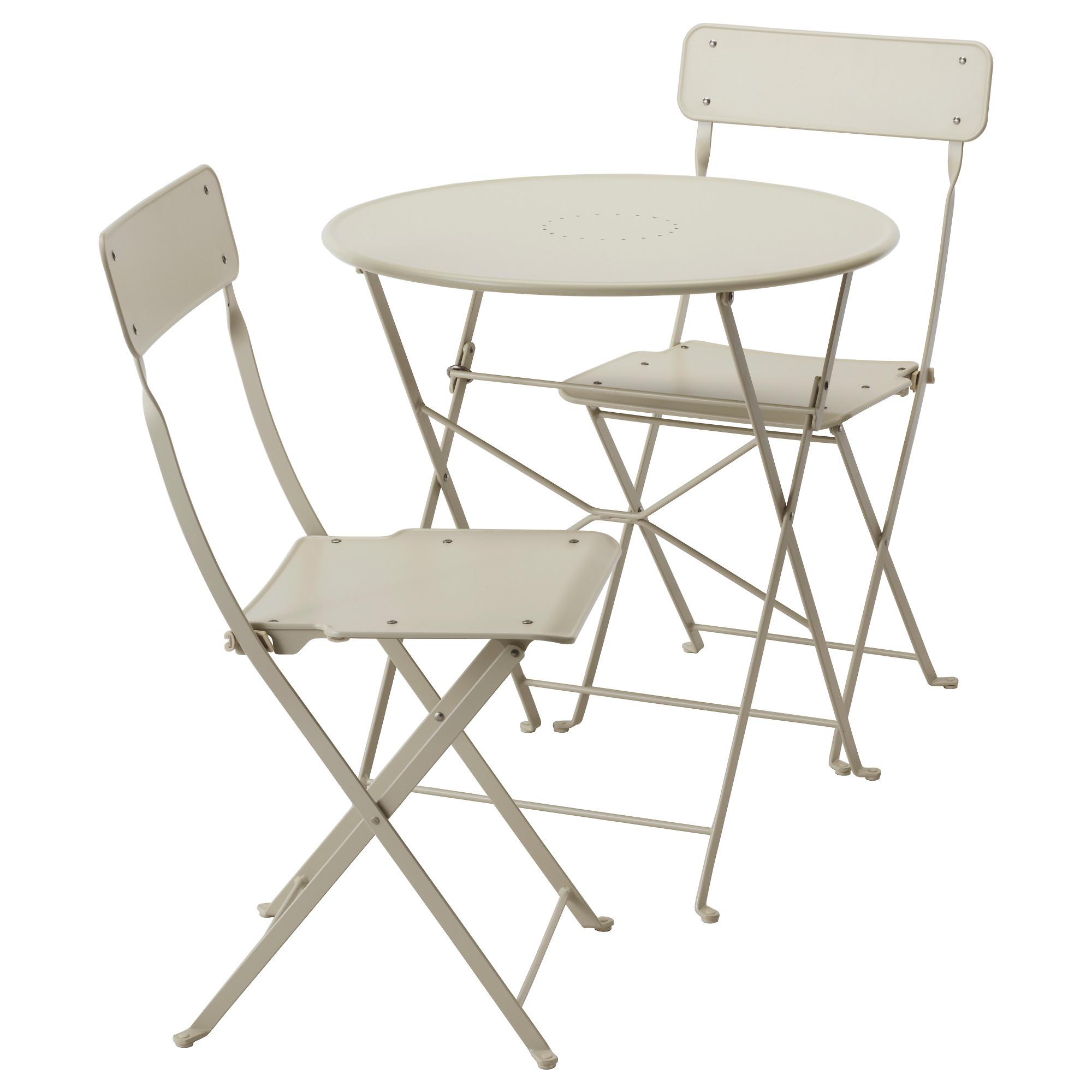 Ikea Outdoor Furniture Perth Australia