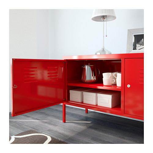 IKEA PS cabinet