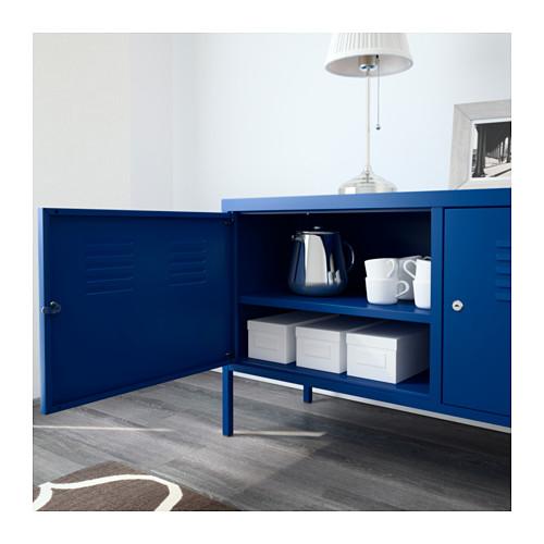 IKEA PS skapītis