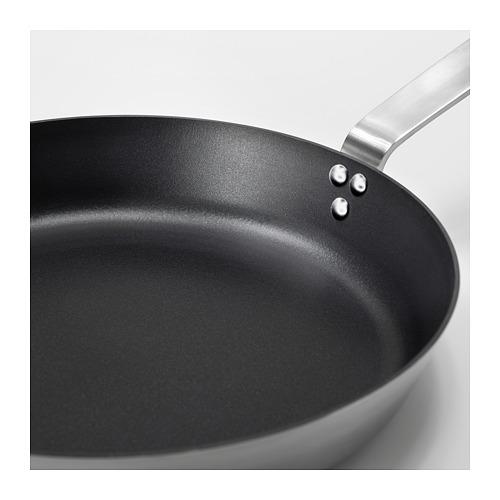 IKEA 365+ frying pan