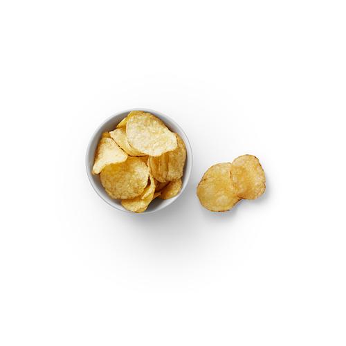 FESTLIGT картофельные чипсы