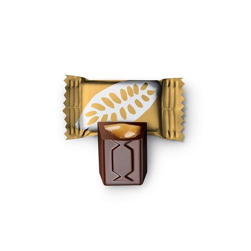 BELÖNING šokolādes asorti