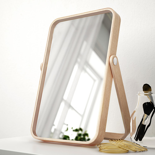IKORNNES stalinis veidrodis