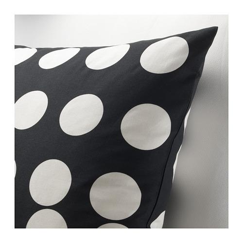 KLARASTINA pagalvėlės užvalkalas