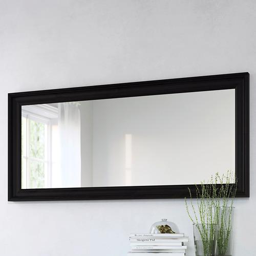 HEMNES veidrodis