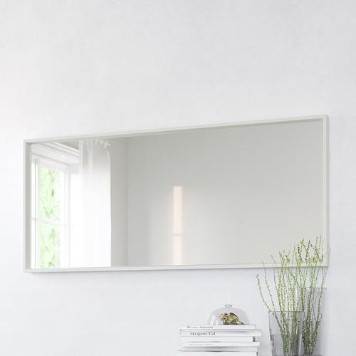 NISSEDAL peegel