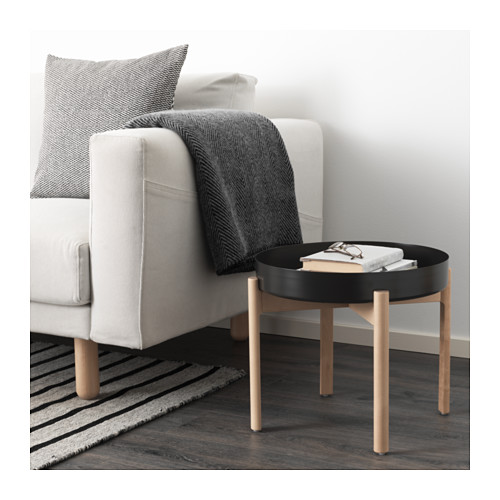 YPPERLIG coffee table