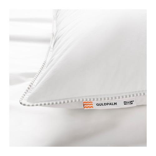 GULDPALM pagalvė, minkšta