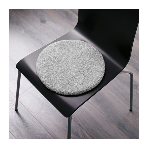 BERTIL kėdės pagalvėlė