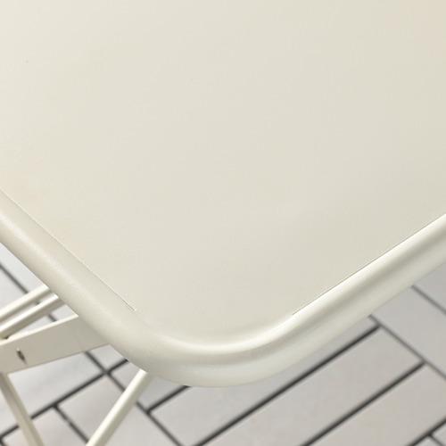 SALTHOLMEN садовый стол