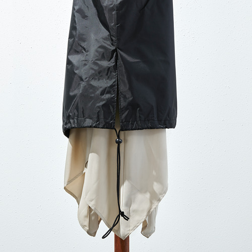 TOSTERÖ skėčio uždangalas