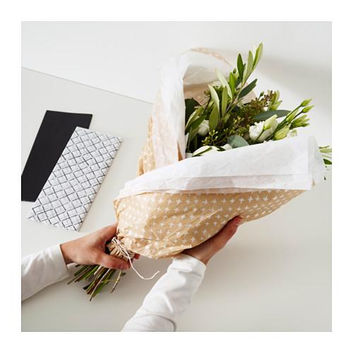 GIVANDE šilkinis pakavimo popierius