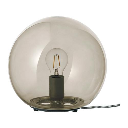 FADO stalinis šviestuvas