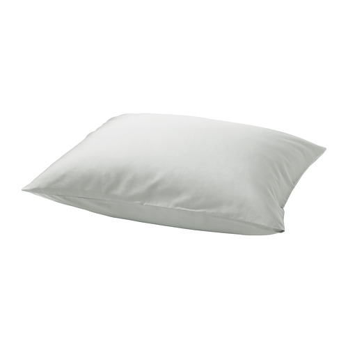 NATTJASMIN pagalvės užvalkalas
