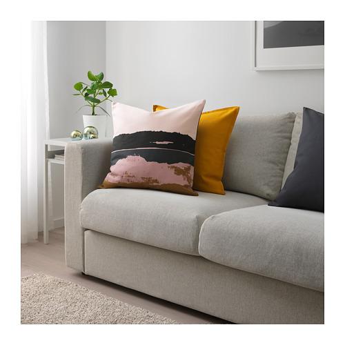 ELDTÖREL pagalvėlės užvalkalas