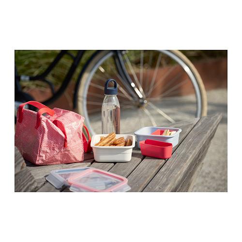IKEA 365+ pusdienu maisiņš