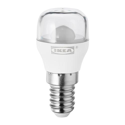 RYET LED lemputė E14 100 liumenų