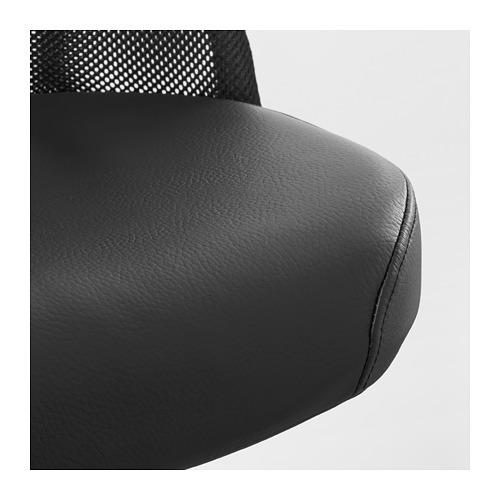 JÄRVFJÄLLET biuro kėdė