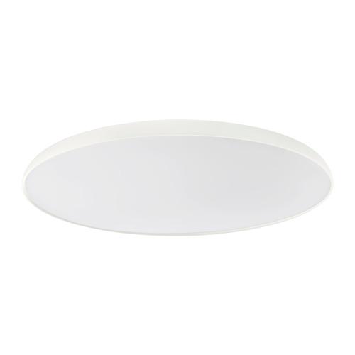 NYMÅNE светодиодный потолочный светильник
