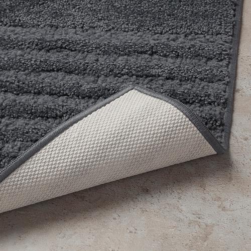 VINNFAR vonios kilimėlis