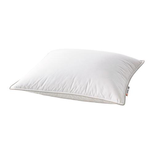 GULDPALM pagalvė, kieta