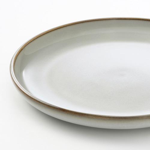 GLADELIG mazais šķīvis
