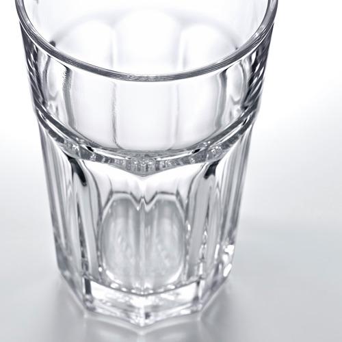 POKAL стакан