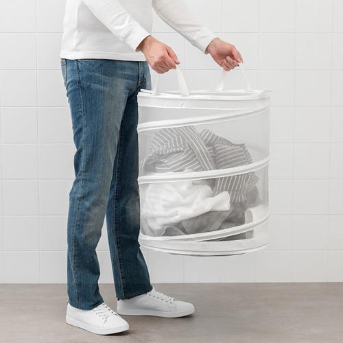 FYLLEN skalbinių krepšys